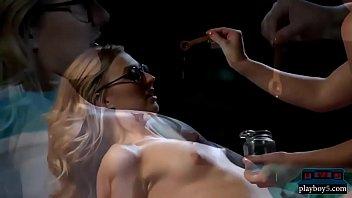 lesbian sports massage Bsap beti sexy video