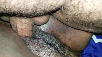 black bbw hairy Hotel room fuck call girl