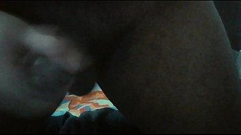 msn e skype Hd solo perky