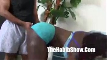 small indian girl sex mms Sex in loher