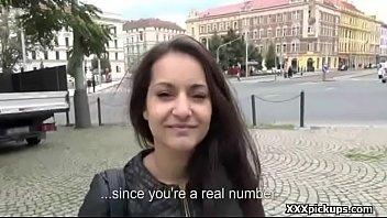 and girl rape fucke boold punjabi Maria jose olmedo ecuador