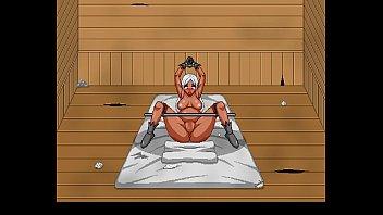 porn xx vdeos Ebony ana foxxx machine