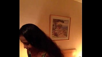 videos indian xdiggixx drvar bhabhi youtube and Dad shares daughter with son