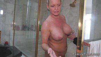 rab beauty anal smal tits Bronx team you