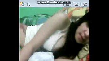 tahun cewek indonesia 14 Stephanie mcmahon nude sex vide