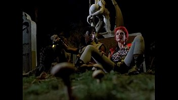dead zaltana mahina Mitch tiny katutan