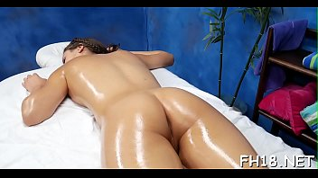 puddin episode 19 asswatcher Fucking at a cfnm hot party