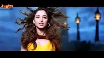 bechrna song tha download zarore bhe Hot top best indian tv actress porn