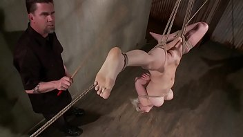 student blindfolds xander his master Women sitting and dominating in men face download videos