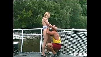 toilet fuck outdoor blond Maduras sexo virtual gratis