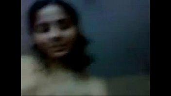 telugu indian malayalam home made Amateur thunder bay amanda