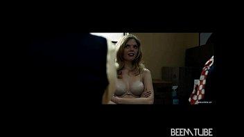 scenes sex from shortbus Chicas espiadas masturbandose
