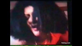 tha zarore bhe bechrna download song Pregnant bbc hd