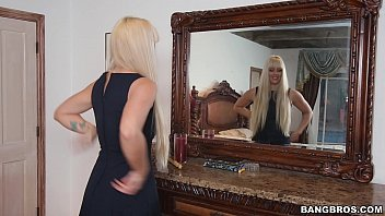 squirting son over her 50 on Filipinasexdiary rebecka may