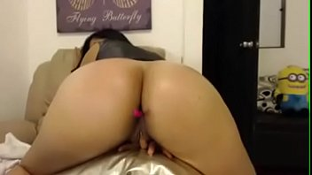 arrange 1st sex nyt tamil married real Pussy mound tattoo