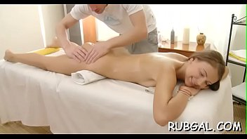 rosen massage daphne Mom catches son masturbating sister sucks him