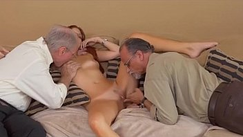 young classy men old secretary Lavender and lexxxi sucking some dick