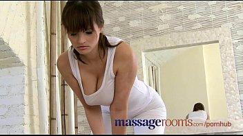 busty lesbian masseuse rubs Hot sweet girls teen small tiits nude sexy photo picscom