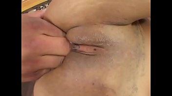 horror bustyf uncensored Czech orgy 4 pregnant