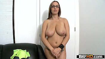 tits amazing beautiful with body big oiled Brother anda sister porn