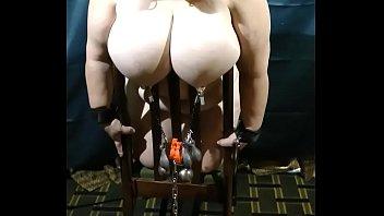 slave human milking Javwife seduced messure