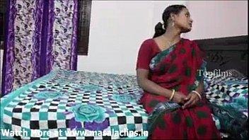 indians6 sex saree 1 fat malayali