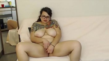 huge boobs latex Www sex xx videos india