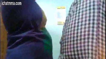 ke debar say chuda bhabi movies Amateur cute anal ride