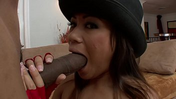 sex free with indion diloge pron Tazan xxx 2