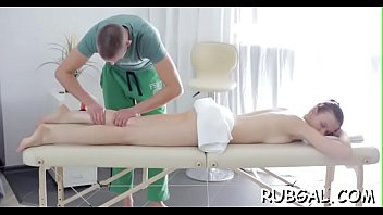 hometube massage tube oil Oiled jumping on a cock movie galleries