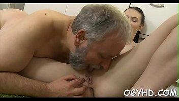 seduces lesbian old young Xxx video sab tv