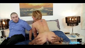 fetish primal mom Yatie taib andak