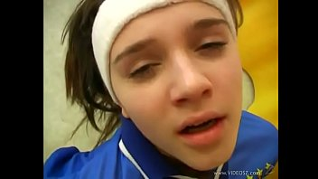 videos marla urotic tv Brutal lesbians strapon