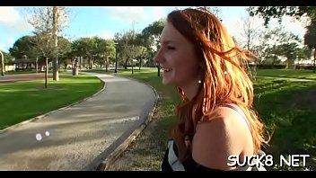 petra czeech streets Asian saggy tits videos