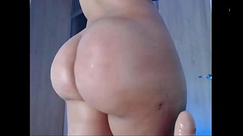 ursula suarez latina ass bbw big Gay arab semen