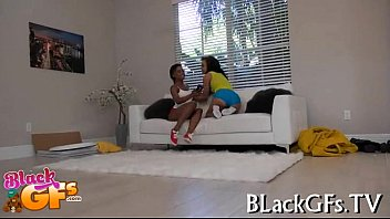 daughter my and ass3 daddy off her took fucked cloath in Anuty boy hd