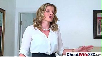 chase lapdance cory Interactive sex ios