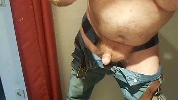 720p porn 3d Indian bahbi and devor