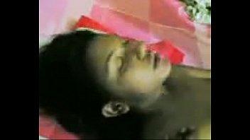 bangladeshi video sex free Panty slave hypnosis