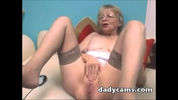fashioned in mature horny old and underwear stockings grannies fat Tamil andi xxxcom