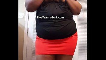 rough chubby sex ff Danny d mia malkova