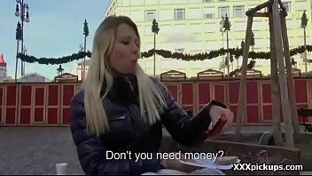 tourist bang girl Russian moms fuck boy
