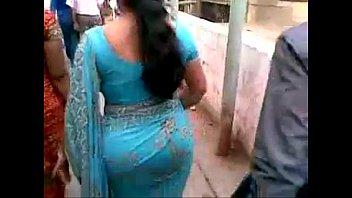 sex saree indians6 Animol vs man sex