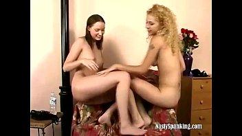 video games lesbian playing Sasha grey butt