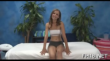 fucking old year girl video 8 Her personal porn