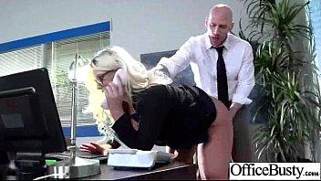 hot busty girl Facesitting olivia saint