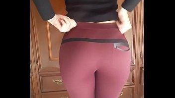 mi de hija culito el Www sexbiig booty com