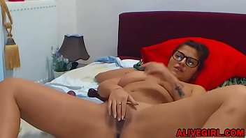 with boobs art sex huge of butthole Happy sex family swinger wacth mp4 download