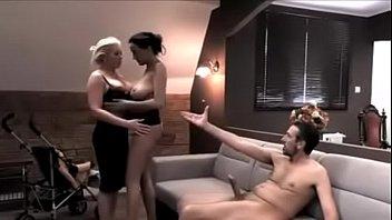 garl vdio butifull seel xxx Ava vincent mike horner threesome