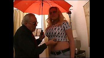 mature blonde vegas swinger 2013 home video neighbor milf loves my big dick